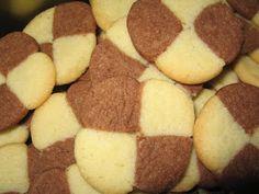 ♥ Feline ♥: Julekaker Cheesecakes, Cake Recipes, Food And Drink, Favorite Recipes, Cookies, Baking, Vegetables, Desserts, Ann