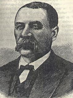 Black Abolitionists: Isaac Myers the Colored National Labor Union - https://blackthen.com/black-abolitionists-isaac-myers-the-colored-national-labor-union/?utm_source=PN&utm_medium=BT+Pinterest&utm_campaign=SNAP%2Bfrom%2BBlack+Then