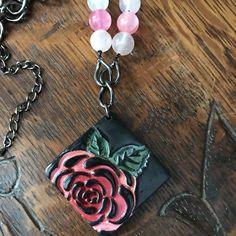 $25.00 https://www.etsy.com/listing/545254952/boho-necklace-long-boho-necklace-tribal-boho-necklace-Pagan-necklace-Festival-necklace-Amulet-necklace-Talisman-necklace-Fantasy-necklace