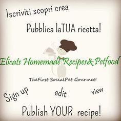 http://elicats.it/ansia-stress-nel-gatto/