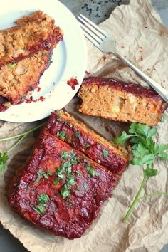 24 Meatless Monday Recipes With No Meat Or Dairy