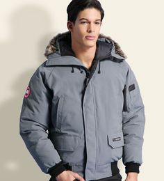 Canada Goose coats replica official - My Canada Goose vest is so freaking cozy. | Fashion fall outfits ...