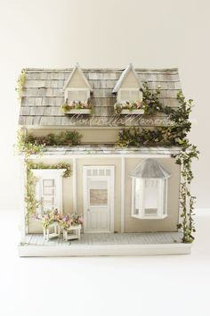 1000 images about in miniature on pinterest dollhouses diy dollhouse and doll houses bl 112 dollhouse miniature