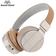 27b695f26d4 P2 Wireless Bluetooth Headphones Stereo Headset with 40mm drivers Headphone  Support TF Card 46.78, 38.99