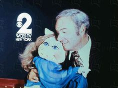 The Muppetts - Harvey Korman