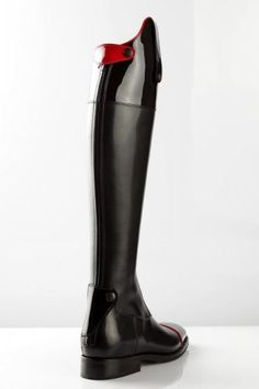 DE NIRO Rose Boot. 556.00 Euro