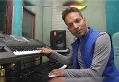 Abhishek Ray wants his original compositions to venture beyond Bollywood #Bollywood #Movies #TIMC #TheIndianMovieChannel #Entertainment #Celebrity #Actor #Actress #Director #Singer #IndianCinema #Cinema #Films #Magazine #BollywoodNews #BollywoodFilms #video #song #hindimovie #indianactress #Fashion #Lifestyle #Gallery #celebrities #BollywoodCouple #BollywoodUpdates #BollywoodActress #BollywoodActor #News