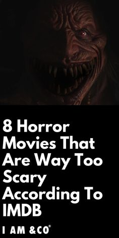 scary movies to watch, scary movies on netflix best, horror films, scary movies to watch horror film Scary Movie List, Scary Movies To Watch, Creepy Movies, Netflix Movies To Watch, Movie To Watch List, Zombie Movies, Movies Worth Watching, Horror Films List, Netflix Horror
