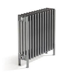Our Classic radiator in Anthracite in our new Anthracite Pinterest board!