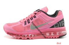 nike shoes 2013....I really want these!!
