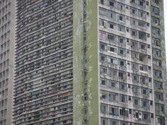 San vito - Sao Paulo