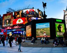 Great #Indie authors featured at Look 4 Books www.look4books.co.uk #L4B