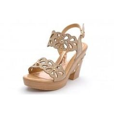 high heels,Sexy Women shoes Sandals