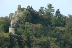 Château de Cornillon (Bugey)