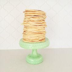 The Best Pancakes EVER. Tea Sandwiches, Jenny Cookies, Buttermilk Pancakes, Cookie Decorating, Kids Meals, Cookies Et Biscuits, Favorite Recipes, Sweets, Baking