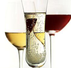 Cheers! © Helena de Castro