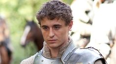 Max Irons as King Edward in the White Queen The White Princess, White Queen, Max Irons Movies, Eduardo Iv, Beautiful Men, Beautiful People, Hello Gorgeous, Janet Mcteer, Elizabeth Woodville