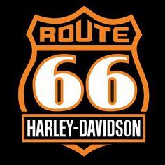 Harley Davidson Decals, Harley Davidson Signs, Harley Davidson Tattoos, Harley Davidson Pictures, Harley Davidson Wallpaper, Harley Tattoos, Route 66, I Love You Hubby, Harley Davidson Images