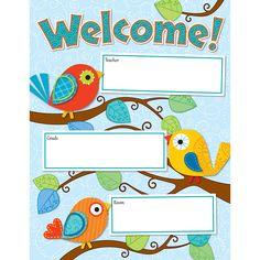28 Fascinating Boho Bird Classroom Theme Images Classroom Ideas