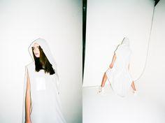 KIRILL KULETSKI PHOTOGRAPHY. Photography, Inspiration, Biblical Inspiration, Photograph, Photography Business, Photoshoot, Fotografie, Fotografia, Motivation
