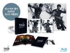 56.79$  Buy now - http://alizd1.worldwells.pw/go.php?t=32437805202 - TVXQ SPECIAL LIVE TOUR T1ST0RY IN SEOUL KPOP ALBUM