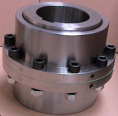 Offering Flanged Sleeve from a Family of Gear couplings with Make of SKF Through Online at Great Prices @ www.steelsparrow.com