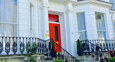 Blue Bells Hotel, London, UK - Booking.com