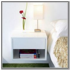 Image result for besta ikea nightstand