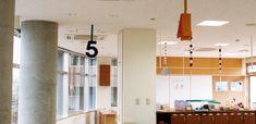 Indoor, Sign, Space, Interior, Floor Space, Signs, Board, Spaces