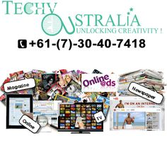 Website design company in Australia Techy Australia Cheap Website Design, Website Design Company, Usa Website, Companies In Usa, Web Design, Logo Design, Graphic Design Studios, We Can Do It, Up And Running