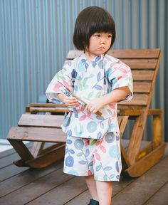 Kids Fashion, Fashion Outfits, Fashion Clothes, Kids Wardrobe, Learn To Sew, Cool Baby Stuff, Nursery Room, Handmade Clothes, Sewing Patterns