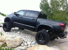 2011 Toyota Tundra $47,000 - 100493558 | Custom Lifted Truck Classifieds | Lifted Truck Sales