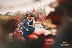 www.dosfotografos.com.pe  #universidad la agraria #prebodas #parejas #familias #la agraria #photography #enamorados #session #peruanos #bodas #novios #parque #tematicas #Lima #Perú #exteriores #estudio #fotografico #artistica #Fotografía #Fotógrafo #Sesiones #Photography #San Borja #San Isidro #Los Olivos #La Molina #Miraflores #Surco #Cahacarilla #Monterrico #Salamanca #Jesus Maria #Magadalena #San Martin de Porres #San Miguel #Lince #Ate #Santa Anita #La Victoria #barranco