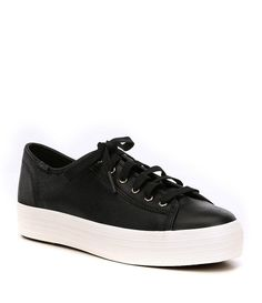 Shop for Keds Triple Kick Metallic Suede Sneakers at Dillards.com. Visit Dillards.com to find clothing, accessories, shoes, cosmetics & more. The Style of Your Life. Keds Shoes, Suede Sneakers, Clothing Accessories, Dillards, Kicks, Metallic, Cosmetics, Life, Shopping