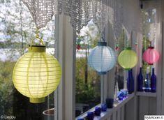 kynttilä,sininen,värikäs,mökki,pullo