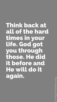 Prayer Quotes, Bible Verses Quotes, Spiritual Quotes, Faith Quotes, True Quotes, Positive Quotes, Motivational Quotes, Scriptures, Inspirational Quotes About Strength