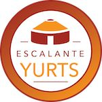About Us | Escalante Yurts Summer Travel, Us Travel, Deck Seating, Luxury Glamping, Grand Staircase, Stargazing, Bed And Breakfast, Trip Planning, Utah