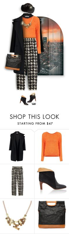 """""""Yoins 3.12"""" by monazor ❤ liked on Polyvore featuring Jil Sander, J.Crew, Chloé, Overland Sheepskin Co., yoins, yoinscollection and loveyoins"""