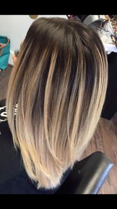 Love these colors! Light Bayalage to platinum Love these colors! Light Bayalage to platinum How To Bayalage Hair, Baliage Hair, Ombré Hair, Hair Day, Light Hair, Dark Hair, Medium Hair Styles, Short Hair Styles, Hippie Hair