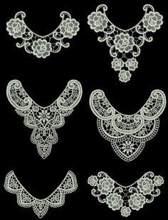 http://www.threadsnscissors.com/lace/990-ts966-heirloom-fsl-necklines
