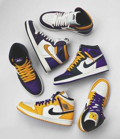 NIKE shoes sneakers street styles/outfit with Nike shoes/air-jordan NIKE shoes/outfit with Nike shoes/outfit style/sport/men/woman/sneakers/Jordan 1 Retro Jordan Shoes Girls, Girls Shoes, Jordan Outfits, Air Jordan Sneakers, Shoes Sneakers, Sneakers Fashion, Fashion Shoes, Yeezy Fashion, Mens Fashion