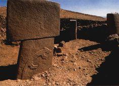 re-written history of the world in Turkiye.