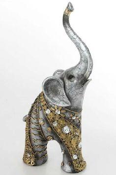 ELEFANTE Elephant Icon, Elephant Parade, Elephant Love, Elephant Art, Delta Girl, Elephant Tattoo Design, Elephant Illustration, Ceramic Elephant, Art Plastique