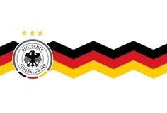 ドイツ 独 サッカーの壁紙 | 壁紙キングダム PC・デスクトップ版