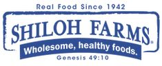 Shiloh Farms Online Marketplace ~ for all kinds of specialty and artisan home cooking and baking needs.