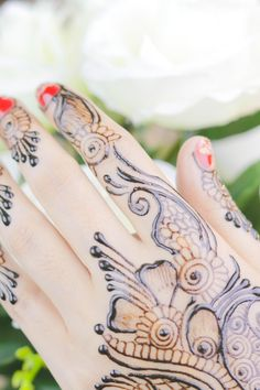 Diwali 2019 Special Mehndi Design for Hand Latest Mehndi Design Images, Latest Mehndi Designs, Mehndi Designs For Hands, Henna Designs, Mehendi Simple, Best Mehndi, Bridal Mehndi, Diwali, Tattoos