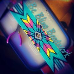 Be Bling Beadwork