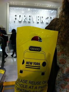 New York LoW CosT FashioN BrandS... - Compras baratas en NY