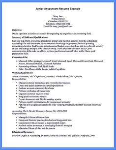 Resume Preview  Resumes