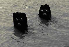 (via Nightmarish horror photography from Russia | Dangerous Minds)